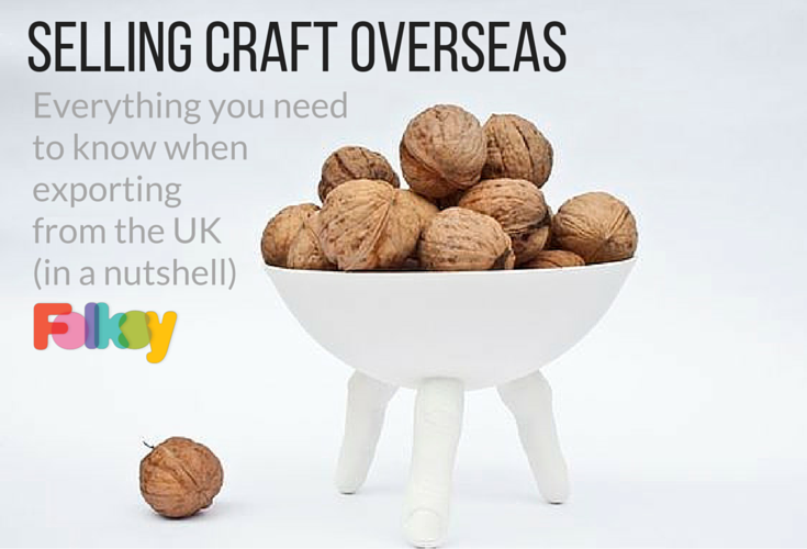 Selling-Craft-Overseas-2